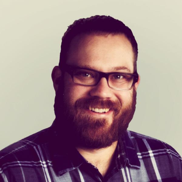 Matt Batesky