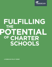 Fulfilling Potential Charters Thumbnail