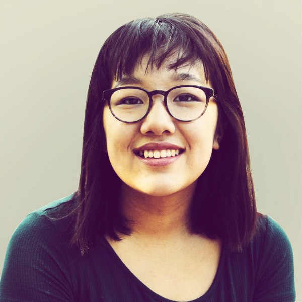 Angela Vang